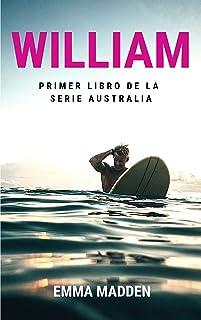 Serie Australia - Emma Madden (rom) 81LPILS8JTL._AC_UL320_