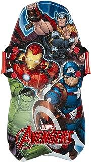 RYDR Marvel Avengers 36