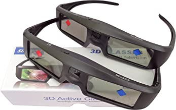 Best 3active 3d glasses panasonic Reviews