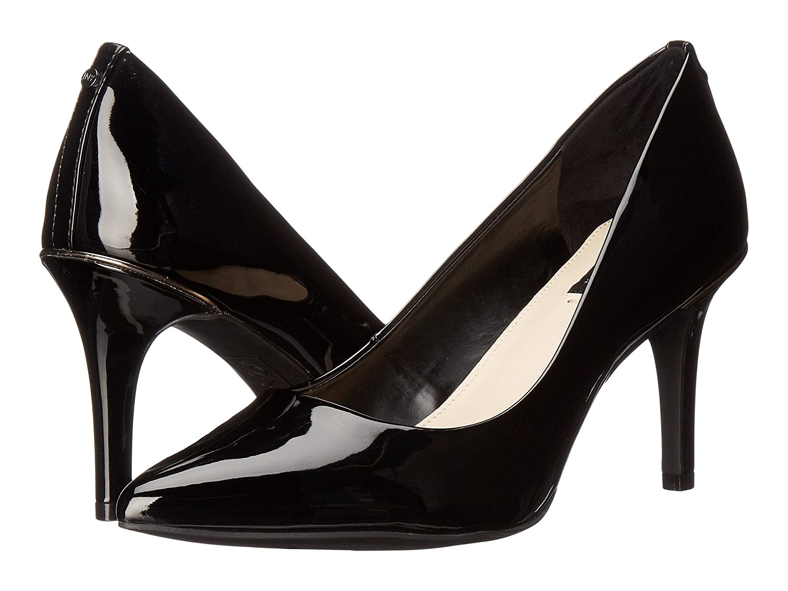 Jones New York DeltaCheap and distinctive eye-catching shoes