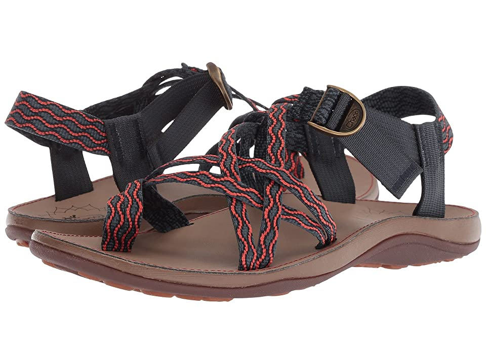 Chaco Diana (Pulse Eclipse) Women