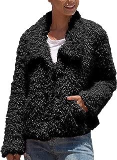 faux fur jacket hoodie story of lola