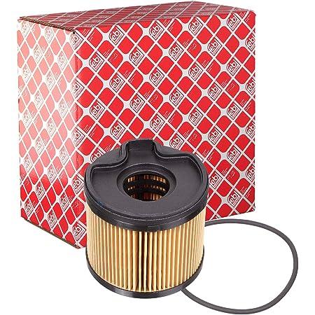 Mapco 63404 Kraftstofffilter Auto