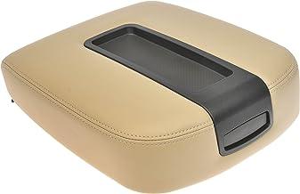 Dorman 924-873 Console Lid Cashmere
