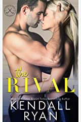 The Rival (Looking to Score Book 2) (English Edition) Format Kindle