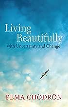 Best living beautifully book Reviews