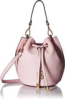 Best luana handbags italy Reviews