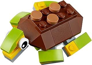 happy turtle kit lego