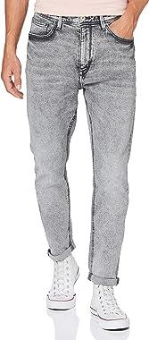 Celio SONEWFIT Jeans, Gris, 40W/34L Mens
