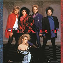 Best heart song these dreams Reviews