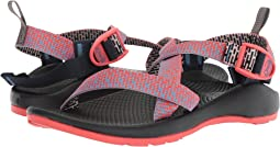 Chaco Kids - Z/1 Ecotread (Toddler/Little Kid/Big Kid)