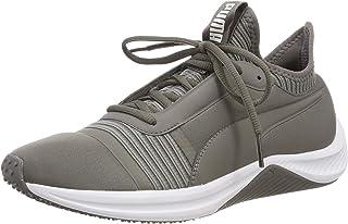44a870f7 Amazon.es: Puma - Zapatos para mujer / Zapatos: Zapatos y complementos