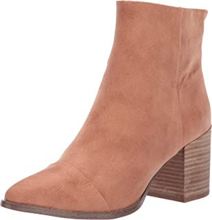 Women's Trixi Ankle Boot