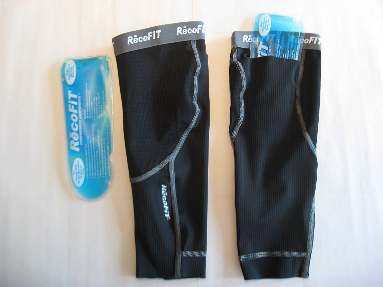 RecoFit Shin-Splint Therapy Sleeve