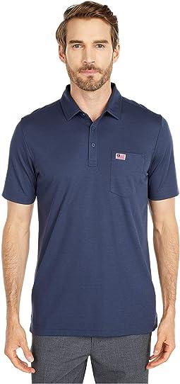 For Liberty Polo
