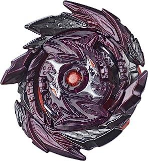 Beyblade Burst Surge Speedstorm Super Satomb S6 Spinning Top Single Pack -- Balance Type Battling Game Top, Toy for Kids A...