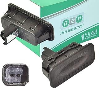 2.0 /TDI//TFSI arri/ère Droite//Pilote Porte lat/érale M/écanisme de Verrouillage D2P pour Seat Exeo 1.8T//TSI