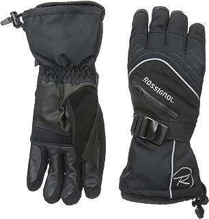 Rossignol Women's Victory Gloves