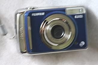 Fuji Film FinePix A805 Digital Camera Kit