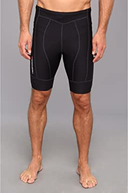 Louis Garneau - Fit Sensor Shorts 2