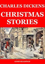 Christmas Stories (Annotated Edition)