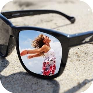 goggles photo editor