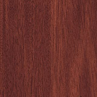 Best vertical grade formica Reviews