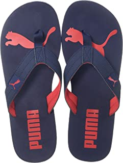 Puma Cozy Flip Sandal For Unisex