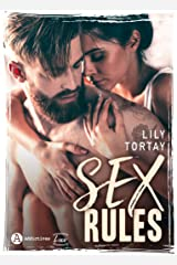 Sex Rules Format Kindle