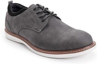 حذاء رياضي رجالي طراز سحب من MUK LUKS