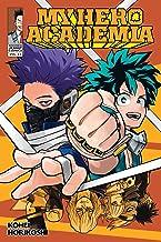 Download Book My Hero Academia, Vol. 23 (23) PDF