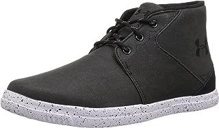 Boys' Street Encounter IV Mid Heeled Sandal, Zinc Gray (100)/Anthracite