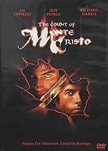 The Count of Monte Cristo (Bilingual)