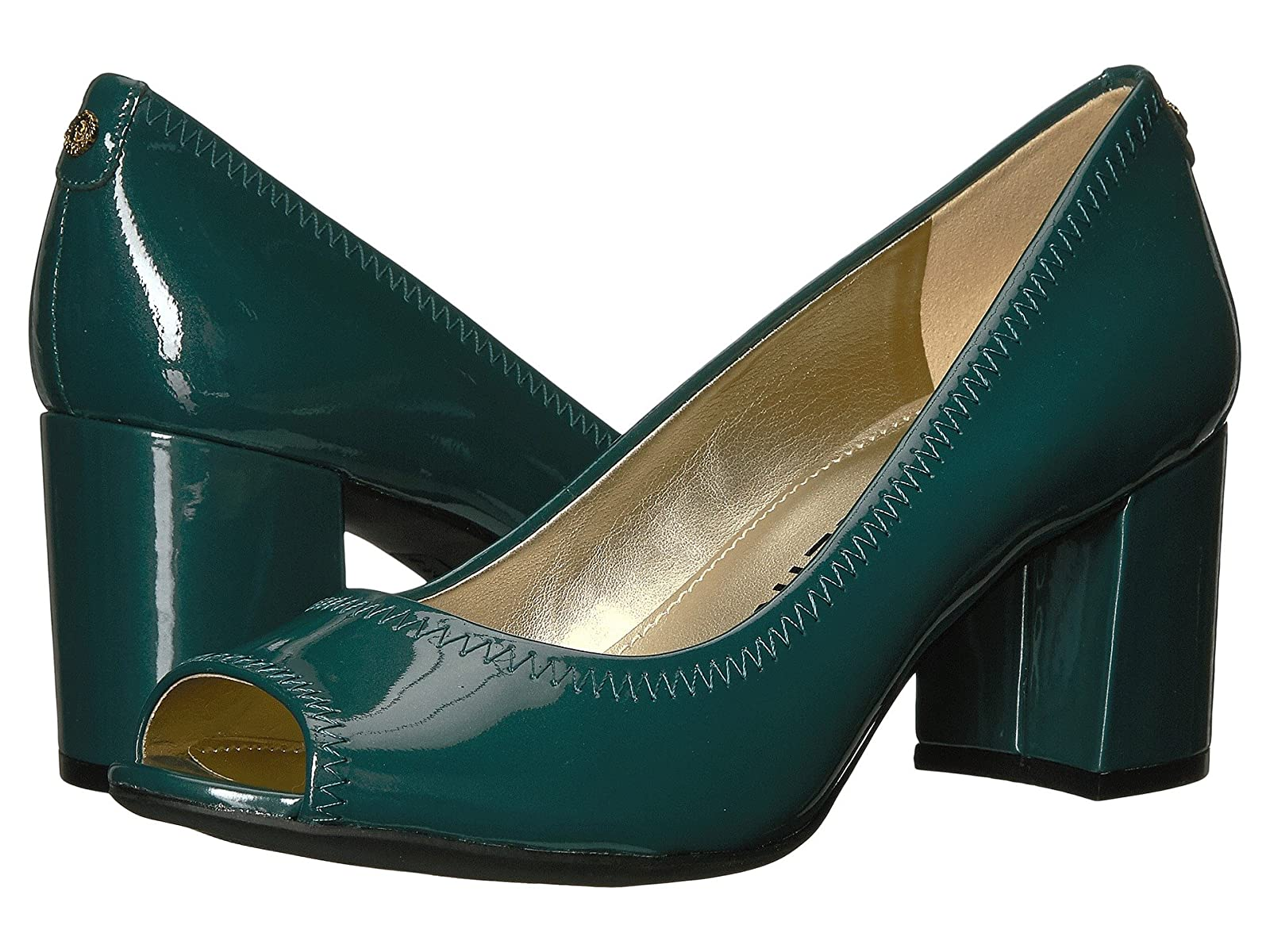 Anne Klein MeredithCheap and distinctive eye-catching shoes
