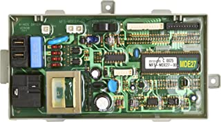 Whirlpool 35001153 Electric Control