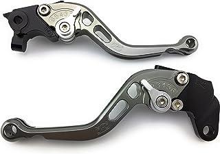 Suchergebnis Auf Für Rahmen Avdb Moto Rahmen Rahmen Anbauteile Auto Motorrad