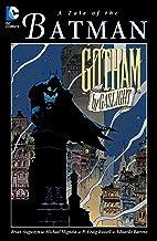 Batman: Gotham by Gaslight: New Edition (DC Elseworlds)