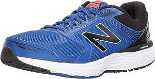 New Balance Men's M560v7 Running Shoe