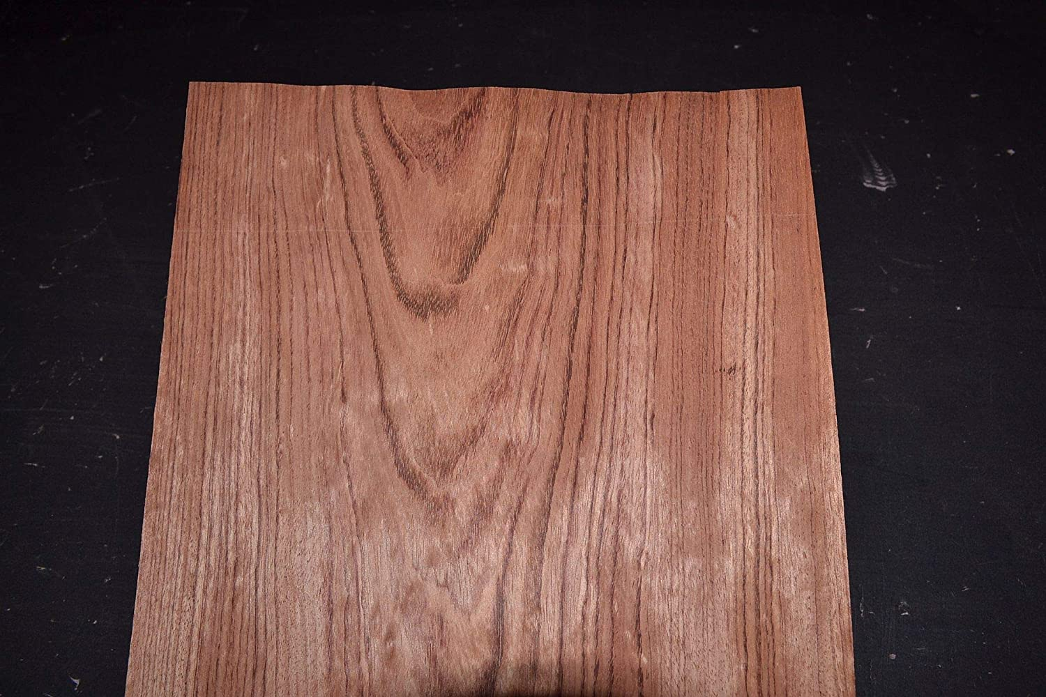 Bubinga Raw Max 61% OFF Wood Veneer Sheets Great interest 11 42nd 44 x inches Thick 1