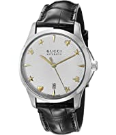 Gucci - G-Timeless - YA126468