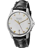 Gucci - G-Timeless - YA126468