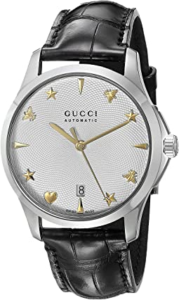 Gucci G-Timeless - YA126468