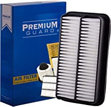 PG Air Filter PA4650   Fits 1991-92 Saturn SC, 1995-02 SC1, 1993-02 SC2, 1995-02 SL, 1995-02 SL1, 1991-02 SL2, 1995-99 SW1, 1993-01 SW2