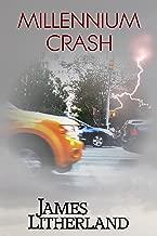 Millennium Crash (Watchbearers Book 1)