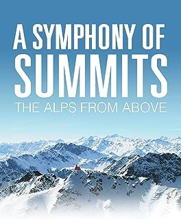 Amazon.es: alpinismo