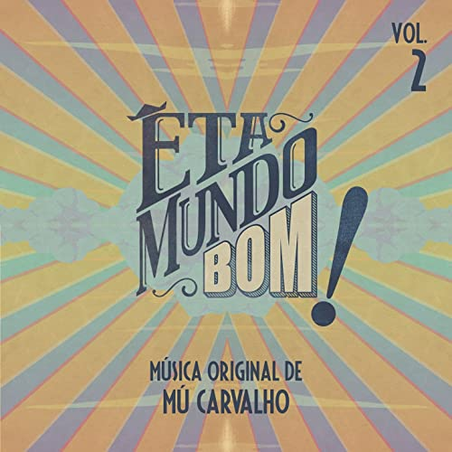 MP3 DOWNLOAD GRÁTIS MUSICAS MARCHA GRATIS NUPCIAL