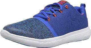 Men's Grade School Charged 24/7 Low Sneaker