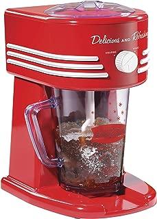 Best nostalgia electrics coca cola series frozen beverage station Reviews