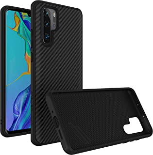 RhinoShield Case compatible with Huawei [P30 Pro] | SolidSuit - Shock Absorbent Slim Design Protective Cover with Premium ...