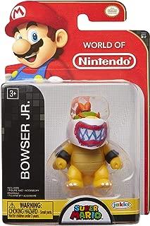 World of Nintendo Super Mario 2.5